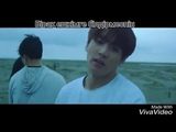 BTS - Save me. Aizoko. Қазақша әзіл аударма ( стёб саб )