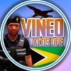 Vineo Online Military Altis Life Arma 3