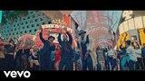 Descemer Bueno, Enrique Iglesias feat. El Micha - Nos Fuimos Lejos (Official Video)