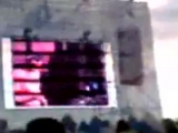 Mr. Hudson feat. Kanye West - Supernova (Calvin Harris Remix)(Tiesto Live @ St. Petersburg)