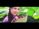 Welcome_to_Viet_Nam_-_Landscape__Вьетнам_Мир_Дипломатии_и_Т
