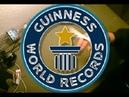 PEN SPINNING WORLD RECORDS!!