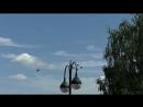 Скачать-Выступление-Русских-витязей-в-Кирове-23.06.2018 смотреть-онлайн