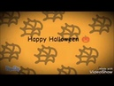 Happy Halloween meme Feat Faile yaoi Oka Show 3 ketti animations Keuka Happy Halloween