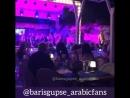 """Yaşamayanlar on Instagram """"🆕️ Барыш.. вчера вечером..15.06.18.. видео новое 😂👊😎"""""""
