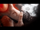 Once Upon a Time | Однажды в Сказке | (2011 - 2018) | Heavens Door