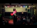 Kalila - Moroccan Roll (double veil belly dance) 23623