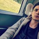 Дмитрий Карпов фото #15