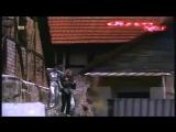 Bamalama - Belle Epoque _ Full HD