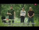 Т/С ПОСЛЕДНИЙ МЕНТ-3 Макс Уральский, Гоша Куценко syoutube/user/MaxUralski/videosview=0