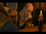 Охуенно (Талер) - Ведьмак 3 (The Witcher 3)