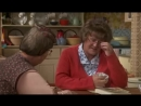 Mrs Browns Boys - S2 E4 Super Mammy in english eng 720p