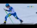 Конец эфира канала KazSport (Казахстан). 28.12.2014.mp4