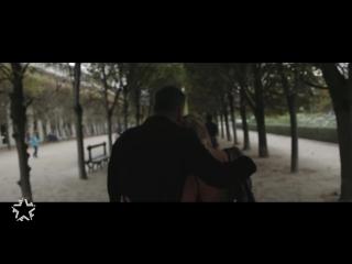🎵🔯 ™DATO™ 🔯🎵 - 🎵🔯 Когда ты со мной 🔯🎵