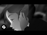 Rudeejay &amp Da Brozz x Luis Rodriguez - Children (Official Music Video)