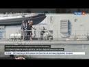 Береговая охрана Хорватии спасла гражданку Великобритании
