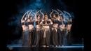 Джинири. Сказочный Концерт. Djinn Ladies. Fairytale Concert.