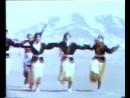 Мой Древний Друг - документальный фильм о Езидах в Армянской ССР