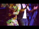 sercan-okke--guzellerin-en-guzeli-official-video-yeni-2018-orjinal-klip.mp4