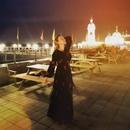 Маргарита Баулина фото #41