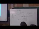 Лекция 2 _ Теория игр (2013) _ Илья Кацев _ CSC _ Лекториум.mp4