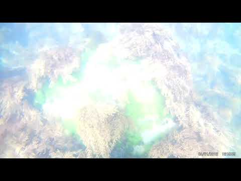Мой фридайвинг у пляжа Ссуко в окр.Анапы