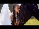 21- 22 09 Фотосъемка с лошадьми фотограф Михаил Семенов