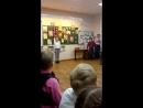 стихотворение на классном проводимом в классе конкурсе Алло, мы ищем таланты