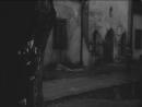 Вариант Омега 1975. Все серии подряд _ Золотая коллекция фильмов СССР