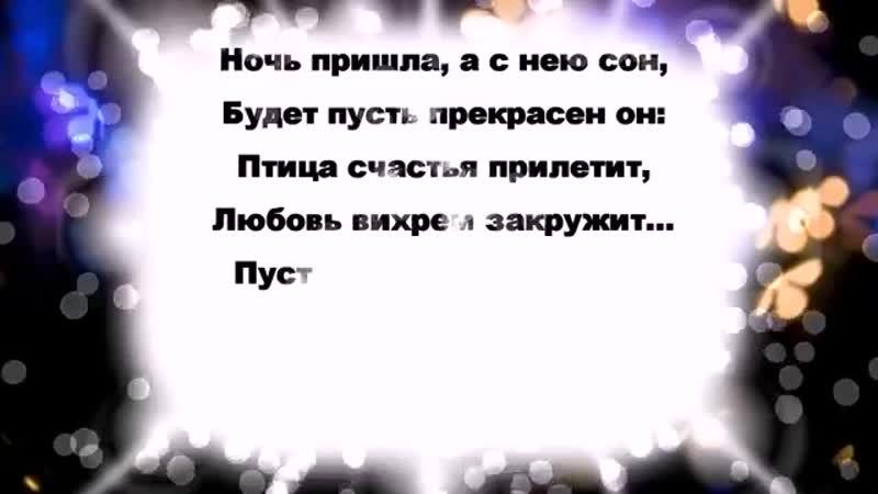 2_5447475998415127350.mp4