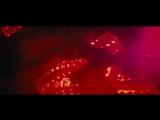 Don Q A Boogie Wit Da Hoodie - Yeah Yeah (feat. 50 Cent Murda Beatz) [Official Music Video]