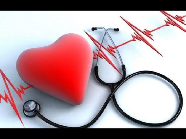 Советы по здоровью сердечно-сосудистой системы. Рекомендации др.Ульвия Голденбрук