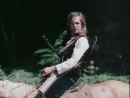 «В поисках капитана Гранта» 4 серия