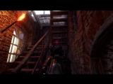 [Антон Логвинов] Поиграл в Metro Exodus - претендент на Игру Года, ваш S.T.A.L.K.E.R. 2. Про геймплей Метро Исход