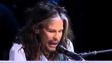 Steven Tyler feat. Slash - Dream On (live, 2014)