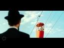 Премьера клипа! Леонид Агутин и Сергей Шнуров (Ленинград) - Какая-то фигня