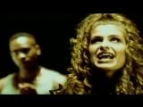 Cappella - Move It Up (1994)