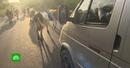 Коровы стали причиной конфликта инспектора ГИБДД и жителей села в Ульяновской области