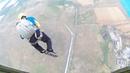 Прыжки с парашютом Херсон 16,06,18