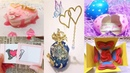 7 DIY Valentine's Day Gifts and Room Decor Ideas Cute DIY Gift Ideas