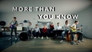 More Than You Know - Axwell Λ Ingrosso (27OTR cover)
