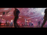 Danny Keith - Keep On Music