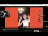 [Bratishkin Videos] Братишкин Смотрит LIKE WTF #1   топ моменты   подборка   лысая девочка   Бабушка жжёт  