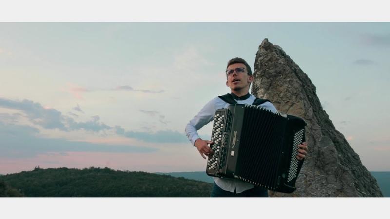River Flows In You - Yiruma   Milan Řehák [MUSIC VIDEO]