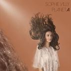 Sophie Villy альбом Planet A