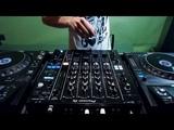 NOISE RADIO DNB - ELIZ_G