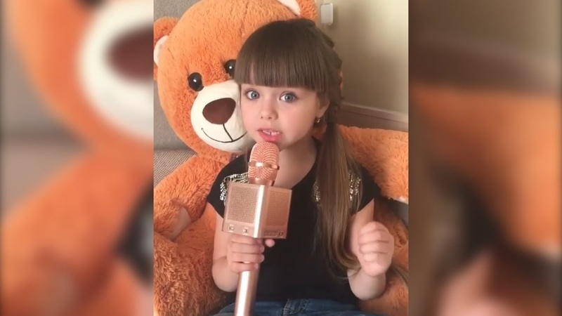 GIFTED VOICES THESE KIDS NEED TO GO VIRAL Singing Videos Pt 3