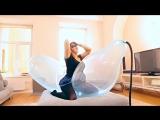 TTR Room 19 Session 7 'Turn It On!' (trailer)