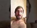 Денис Белозеров 🎥Прямой эфир 🔰ТЕМА: ЧЕЛОВЕК КТО ТЫ, ХИШНИК, ТРАВОЯДНЫЙ или ПЛОДОЯДНЫЙ?