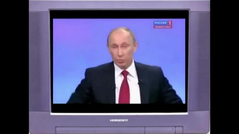 Обитель зла - Русский трейлер